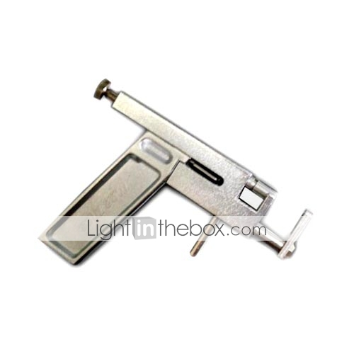 Brand New Tattoo Ear Piercing Gun