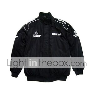2009 profesionales chaqueta F1 Team Racing (lgt0918-22)