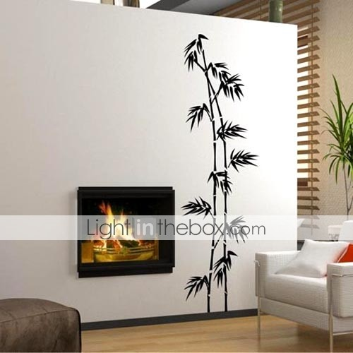 Decorative Wall Sticker (0732 -XM-JJ-128)