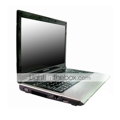 HASEE Laptop-14.1