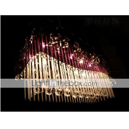 Chandelier Acrylic Crystal - Compare Prices on Chandelier Acrylic