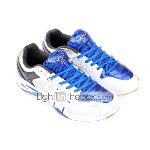 New Badminton Shoes Sports Footwear Rubber Shoes