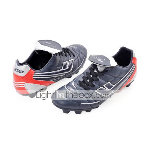 New Anti Slip Football Trainers Sports Shoes