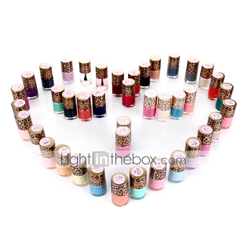 vernis à ongles (8 ml)
