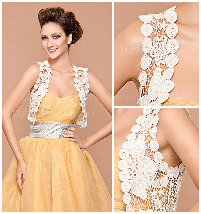 Sleeveless Cotton With Embroidery Bridal Vests
