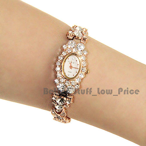 Золотые часы с золотым браслетом женские в Балашихе. Магазины часов. Rss news