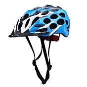 прохладном набрать подходит система EPS безопасности велосипедный шлем со съемным Солнцезащитный козырек 39 отверстий
