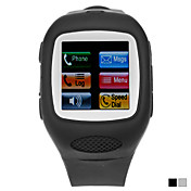 V3 Watch Phone 1.3