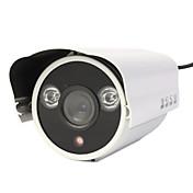 Power Over Ethernet (POE) HD Сеть IP-камера + 1,3 мегапикселей, 720p