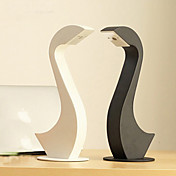 3W LED Swan Table Lamp