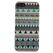 Special Designs High Quality Hard Case for iPhone 5