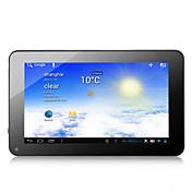 ягодный площадку - Android 4.0 табличка с 7-дюймовым емкостным экраном (4 Гб, двойная камера, 1,2 ГГц)