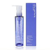 SHU UEMURA Skin Purifier Whitefficient Clear Brightening Gentle Cleansing Oil 150ml