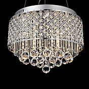 Elegant Decent 6 Light Pendant