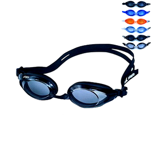 Brand New Yingfa Antifog Swim Swimming Pool Goggles Y220AF(KYF008)