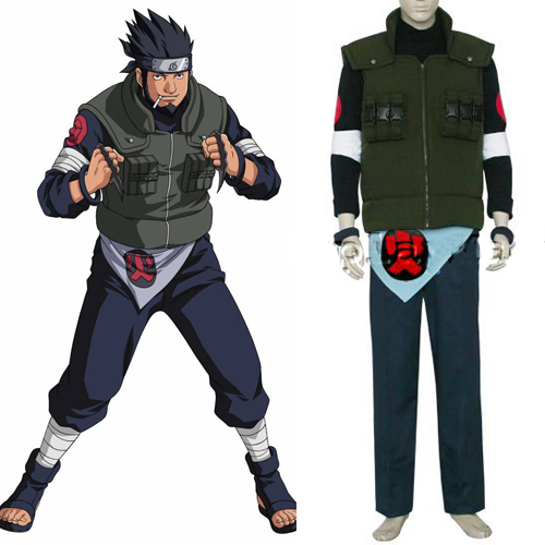 asuma diesclass=cosplayers