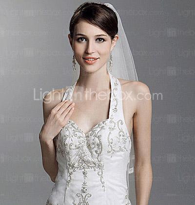 украшение бисером платьев во всем бисером труба вышивка Ширина: 400 pxВысота: 420 pxРазмер: 47470 байтДобавлено...