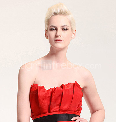 Shipping Weight: 2.5Kg Tips: Removable belt. Model: Kaka. Taffeta ...