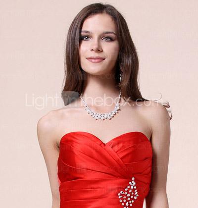 GREENWICH Платье для свидетельницы из.  Mon May 14 2012 15:40:36Автор.
