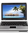Eee PC com sata super 1.6g cpu/1gb ram/160gb hdd/10.2 &quot;LCD / wi-fi (smq400)