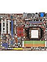 MSI KA790GX-M- Motherboard - Micro ATX - AMD 790 - AM2 Socket (SMQ4581)