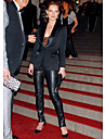 KATE MOSS Style / Light Fabrics Legging / Women's Leggings (FF-8205BE002-0736)