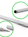 Touchscreen Stylus Voor iPad, iPhone, Playbook, Xoom, P1000