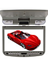 Auto Decken-DVD Player 9 Zoll / TV
