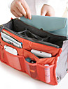 Large-Capacity Functional Storage Bag (Assorted Colors)