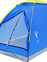 Outdoor Camping Single Tent for 1 Person