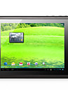 Rocket 2 - 8 pulgadas Android 4.0 tableta capacative (1,2 GHz, 512 MB de RAM, HDMI)