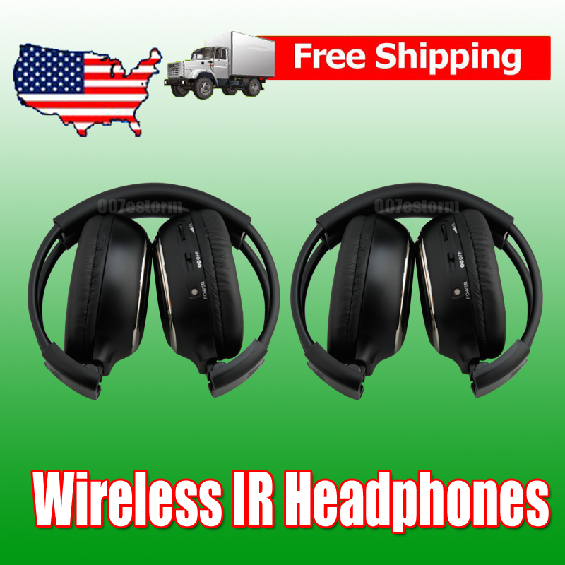 236825-Headphones.jpg (800×800)