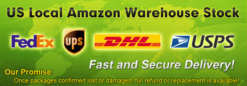 Amazon_Warehouse-qxl.jpg (800×280)