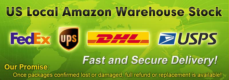 Amazon_Warehouse-qxl.jpg (800×280)