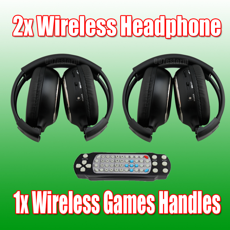 Banner+Headphone+Handle.jpg (800×800)