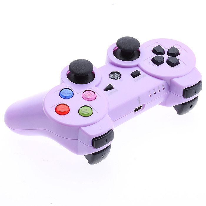 how to change nat type on ps3 wireless connection