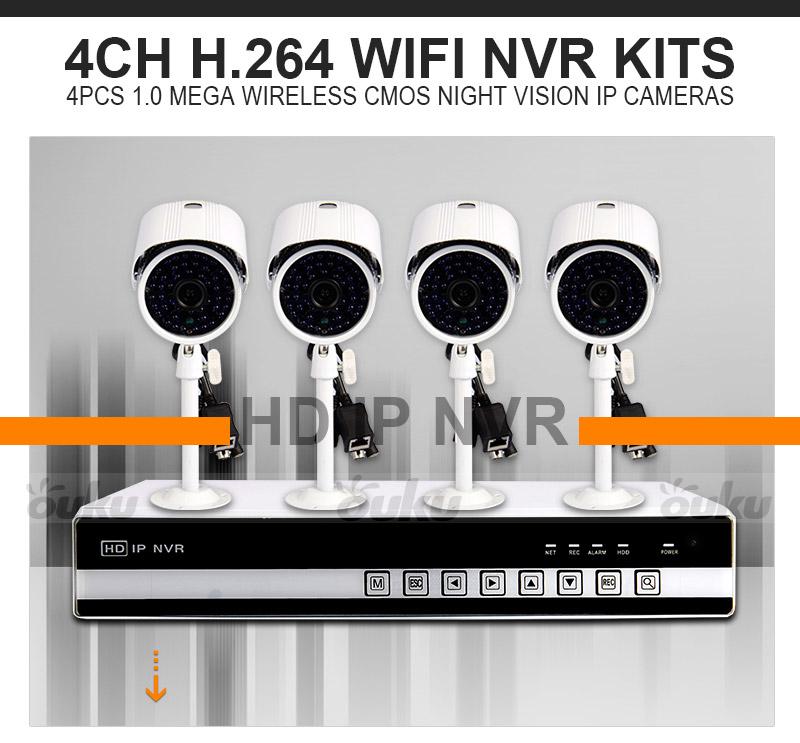 دانستنی های جالب و کاربردی در مورد لنز دوربین مداربسته 705889-1_01