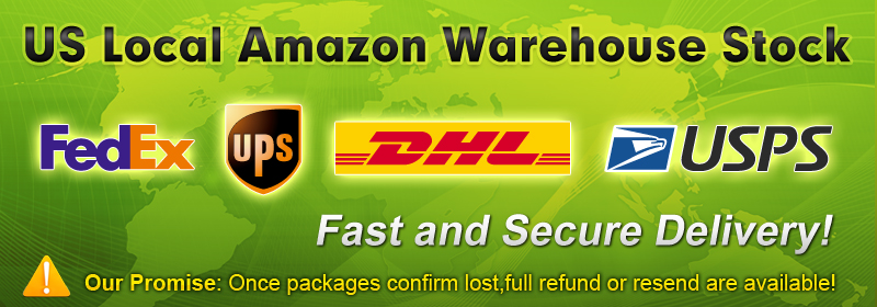 Amazon_Warehouse-1.jpg (800×280)