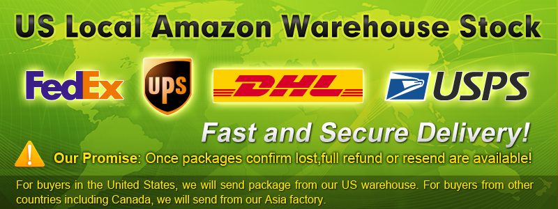 Amazon_Warehouse-2.jpg (800×300)