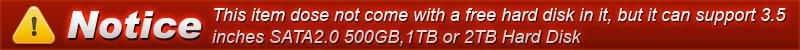 NOHDD_Notice-1.jpg  (800×50)