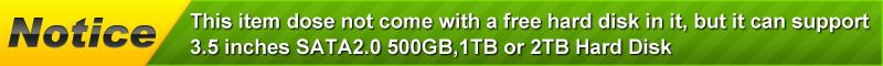 NOHDD_Notice-5.jpg (800×60)