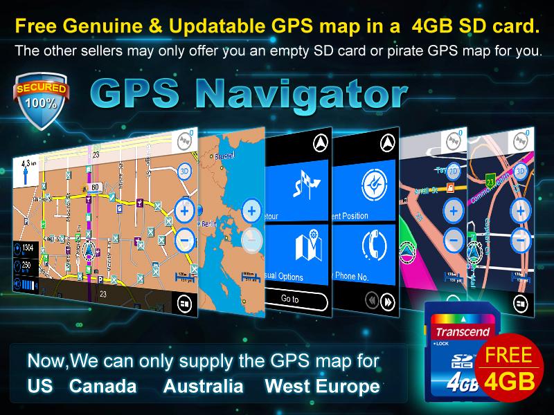 sygicGPSmap-1-800.jpg (800×600)