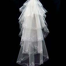 voiles mariage ahcq1241670210328.jpg
