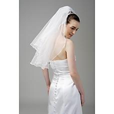 voiles mariage bsdk1245833723500.jpg