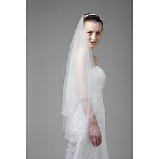 voiles mariage bsku1245824303796.jpg