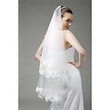 voiles mariage eznx1245833808265.jpg