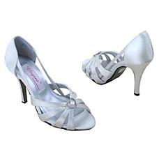 المحب لدى الجميع 'الاسود'احذية مشبكة روعةاجدد احذية حريمى , شوزات