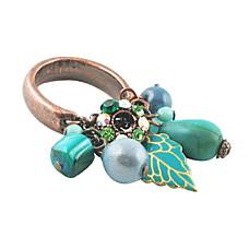wholesale Authentic JuliePrs Fashion Ring (J20443-2)