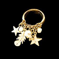 wholesale Authentic JuliePrs Fashion Ring (D0029)