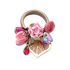 wholesale Authentic JuliePrs Fashion Ring (J20444)